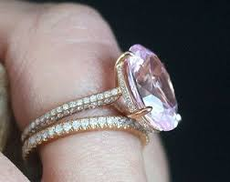 lively wedding ring lively wedding ring inspiration b20 with