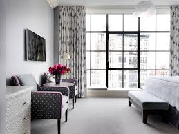 winter promotion at crosby street hotel in nyc design hotels