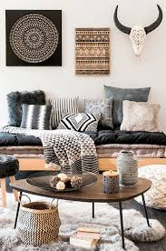 Decorating Coffee Table 37 Best Coffee Table Decorating Ideas And Designs For 2018