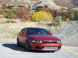 mitsubishi eterna turbo mitsubishi galant price modifications pictures moibibiki