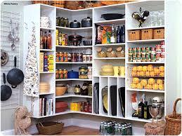 kitchen cabinet interior organizers storage pantry cabinets kitchen storage pantry cabinet exclusive
