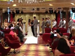 carnival weddings 39 best carnival cruise line weddings images on