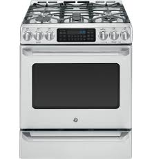 What Is A Cooktop Stove Ge Café Series 30