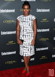 Red Carpet Entertainment 2014 Entertainment Weekly Pre Emmy Party Red Carpet Rundown Tom