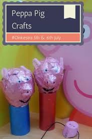 peppa pig halloween 27 best peppa pig fun images on pinterest pig birthday peppa