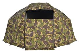 Fast Light Camo Fast U0026 Light Brolly 402103 299 99 Aqua Products