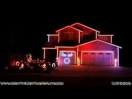 best 25 halloween light show ideas on pinterest spooky