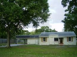 central tampa home rental rome u0026 hillsborough hardwood floors