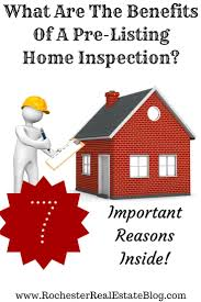 Condo Home Inspection Checklist by 36 Best Why Have A Home Inspection Images On Pinterest Home