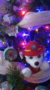 best 25 paw patrol christmas ideas on pinterest paw patrol