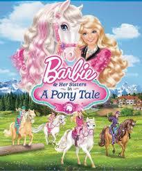 film kartun anak barbie terbaru film kartun anak lu kecil