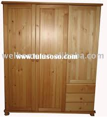 Furniture Wardrobe Closet Armoire Furniture Clothing Armoire Wardrobe Armoire Wardrobe Armoires