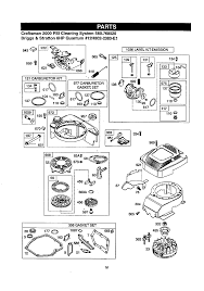 parts craftsman 580 768020 user manual page 16 26