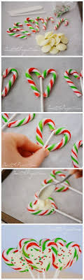 christmas table favors to make best 25 school christmas party ideas on kids