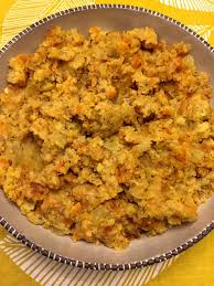 best thanksgiving stuffing recipe easy cornbread stuffing u2013 best ever dressing recipe for