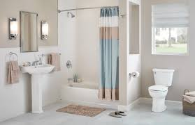 remodeling small master bathroom ideas small master bathroom