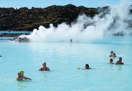 cheap holidays to iceland how to do the luxury 2017 destination on
