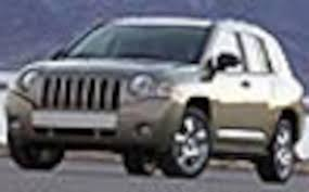 reviews jeep compass 2008 jeep compass reviews and rating motor trend