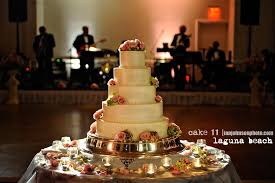 wedding cake los angeles best wedding cake los angeles wedding cake idea