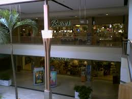 echelon mall not in the upper echelon voorhees new jersey