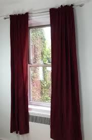Brentwood Originals Curtains Alluring Brentwood Originals Curtains Inspiration With Five