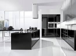 cuisine italienne moderne meuble cuisine italienne moderne fresh luxe armoires de cuisine