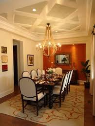 dining room ceiling ideas 33 stunning ceiling design ideas to spice up your home moldings
