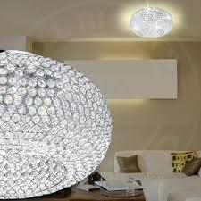 Esszimmer Deckenlampe Uncategorized Kühles Deckenlampe Rund Modern 30 Watt Led Decken