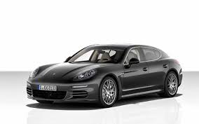 porsche panamera 2017 gts 2017 porsche panamera colors car reviews blog