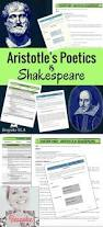 best 25 literary theory ideas only on pinterest critical theory
