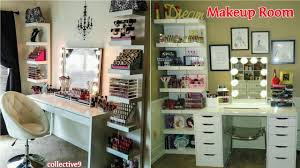 makeup room vanity case dressing room designs u0026 ideas 2017