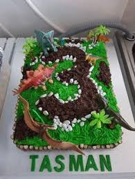 dinosaur birthday cake how to make a dinosaur birthday cake dinosaur cake birthdays
