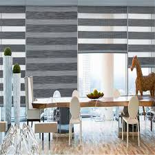 sound proof blinds sound proof blinds suppliers and manufacturers