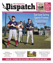 park place lexus mission viejo march 13 2015 by the capistrano dispatch issuu