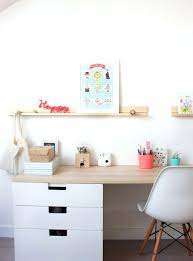m bureau enfant ikea bureau enfants meetharry co
