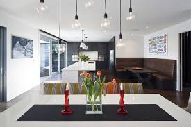 suspension cuisine design suspension salle a manger