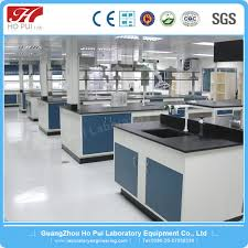 Laboratory Work Benches Bench Dental Lab Benches For Sale Dental Laboratory Furniture
