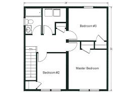 second floor plans second floor floor plans or by floor plan the osprey 2nd floor
