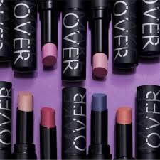 Lipstick Makeover Hi Matte daftar harga lipstik makeover ultra hi matte mei 2018 paling baru