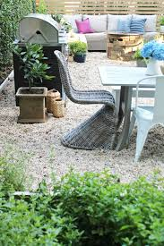 Whos That Lounging In My Chair New Modern Rustic Outdoor Privacy Screen The Rest Of My Patio