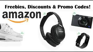 offer discounts and promo codes 3 deal hacks get offers for prime promo codes