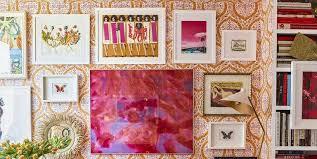 colorful designer 27 modern wallpaper design ideas colorful designer wallpaper for walls