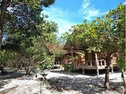 best price on lucky resort in koh phayam ranong reviews