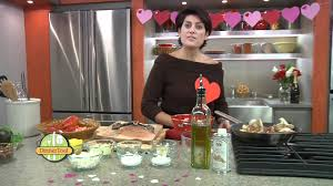Valentine S Dinner At Home by Easy Valentine U0027s Day Dinner At Home Youtube