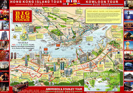 Map Of Hong Kong China by Hong Kong Maps Top Tourist Attractions Free Printable City