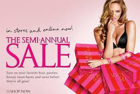 pink victoria secret black friday sales victoria u0027s secret semi annual sale 2017 dates scripto