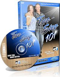 step class dvd how to 2 step country two step lessons on dvd