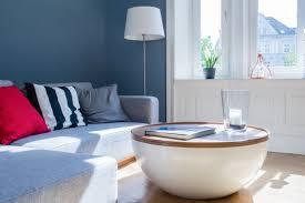 Wohnzimmerm El Tv Möbel Für Wohnzimmer Trendomat Com