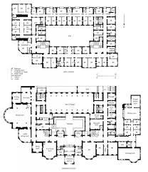 motel floor plans uncategorized ahwahnee hotel floor plan dashing with trendy