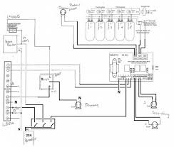 100 boiler schematic wiring diagram nest install 2 wire
